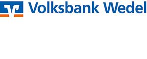 VolksbankWedel2