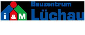 luechau-logo-new3