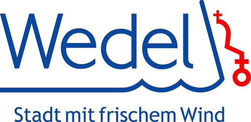 Stadt Wedel