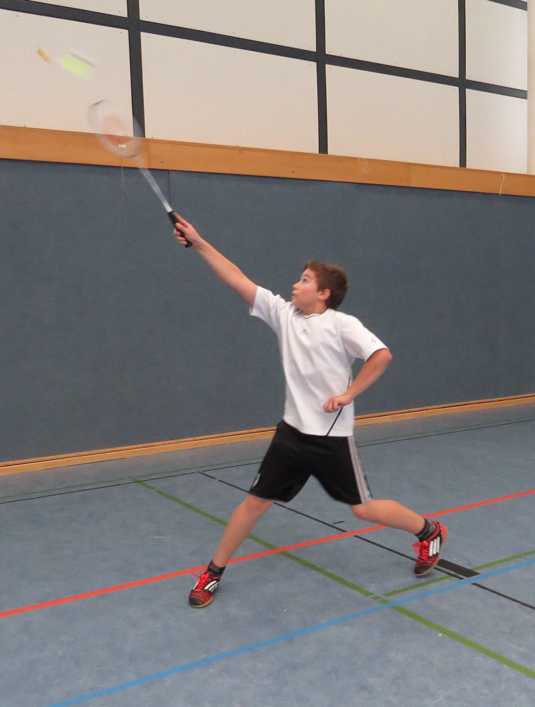 Badminton-6