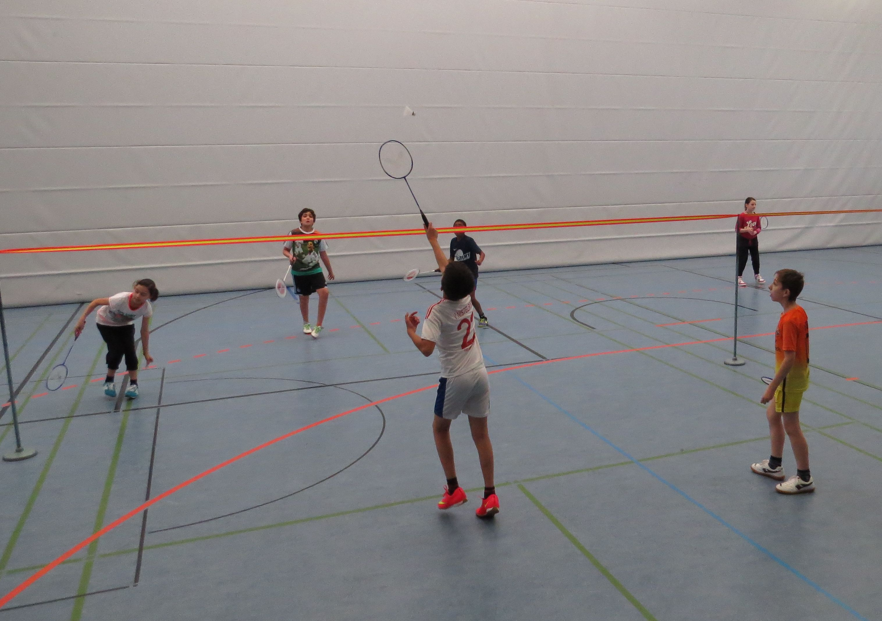 Badminton-7