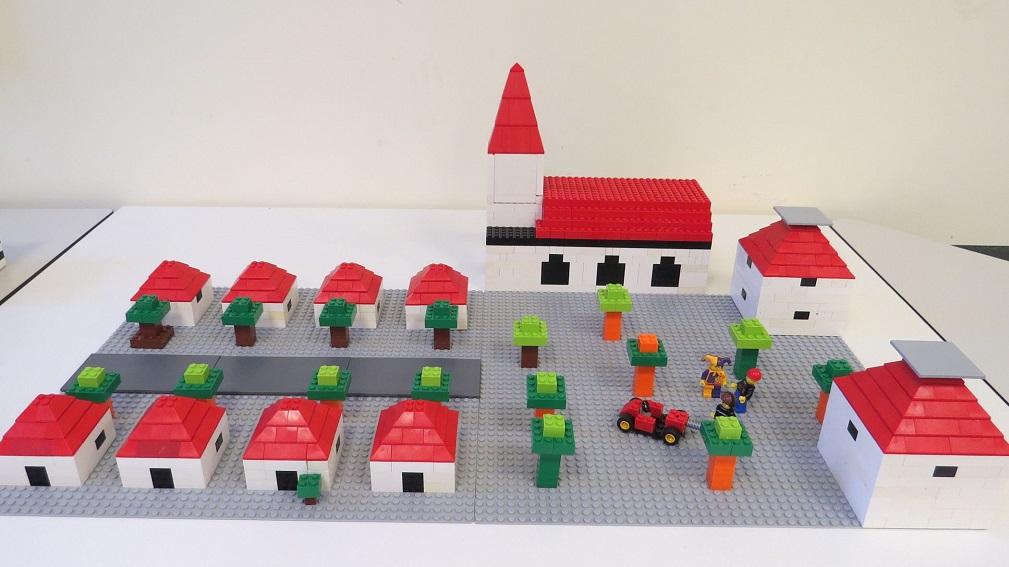 Legotechnik-2