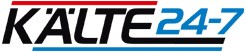 Kälte24-7 Logo