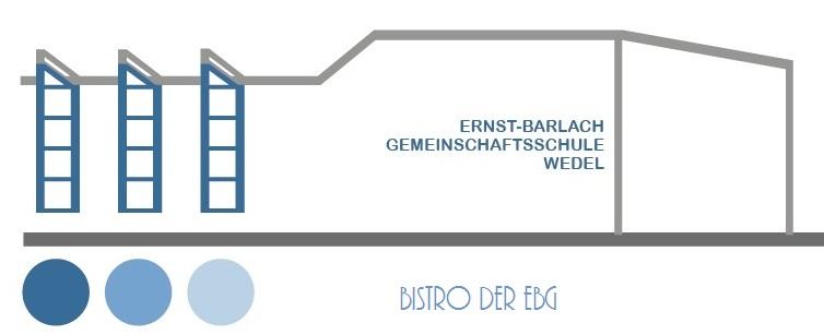 Logo EBG - Kopie (2) - Kopie
