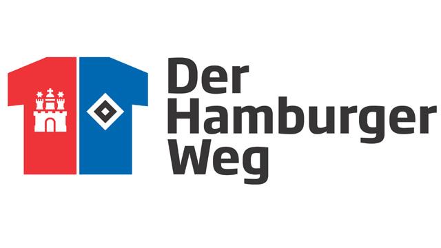 Hamburger Weg Inklusionswochen