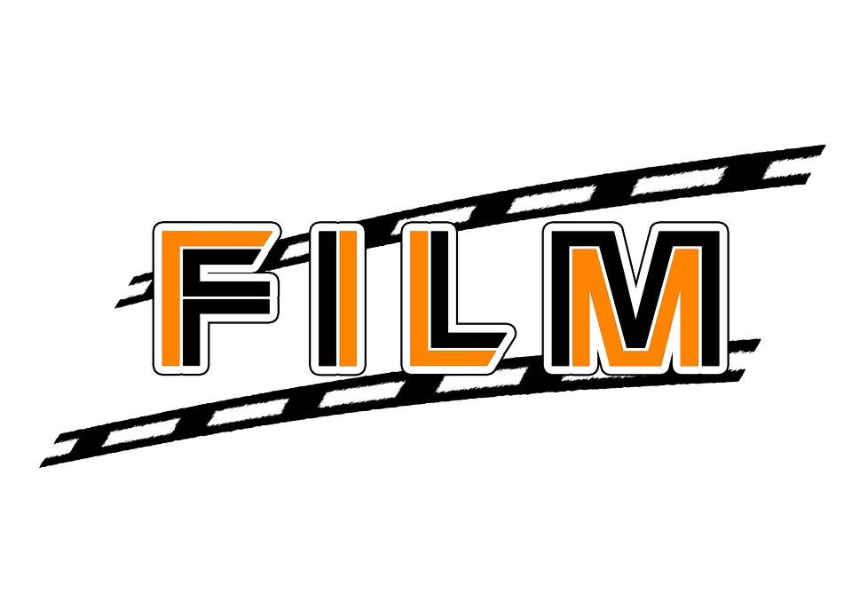 film-64070_960_720