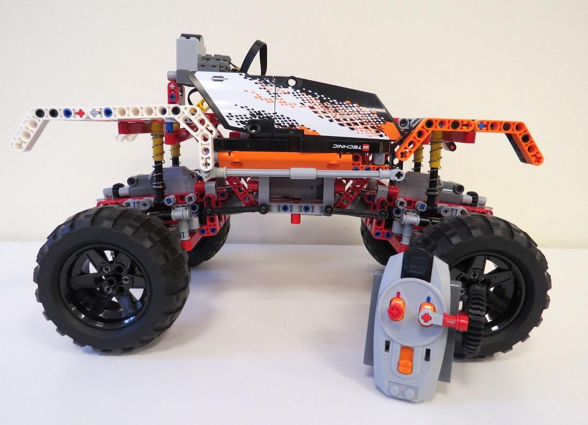 Legotechnik-3
