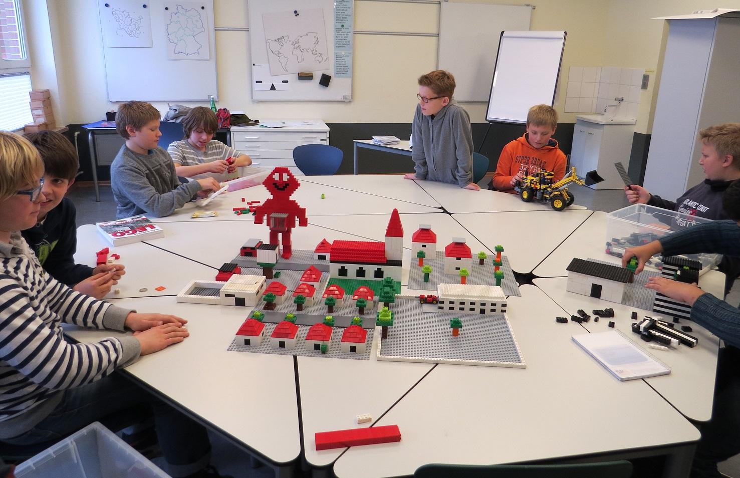 Legotechnik-4