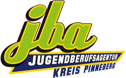 Jugendberufsagentur Kreis Pinneberg